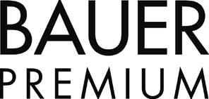 logo_veranstalter2015