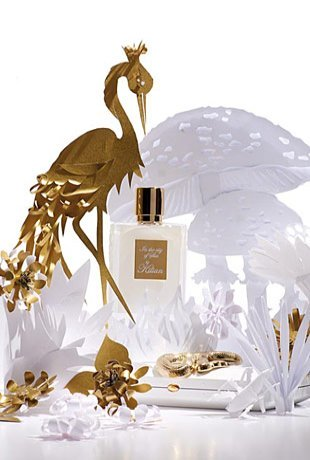 Nobilis - Kilian - In the Garden of Good and Evil EdP