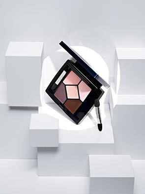 Dior - 5 Couleurs Lift
