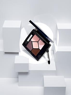 Dior - 5 Couleurs Lift