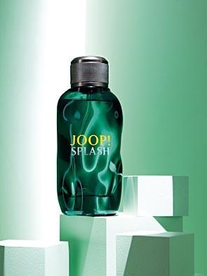 Joop! - Splash