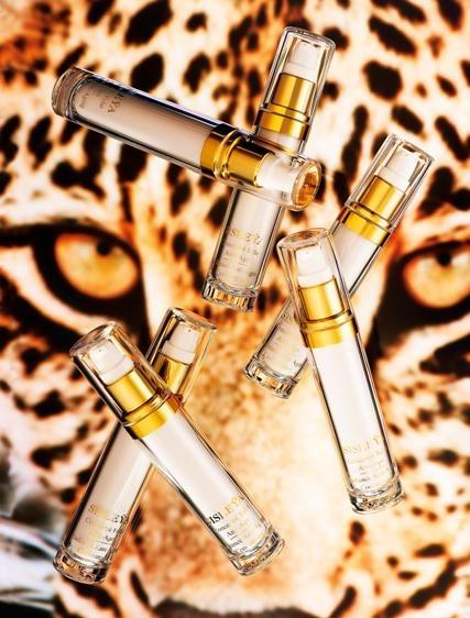 Sisley - Sisleÿa Concentré Eclat Anti-Age Réducteur Taches