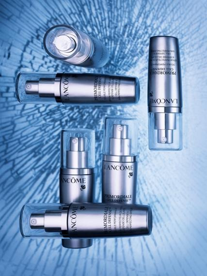 Lancôme - Primordiale Cell Defense Double Performance