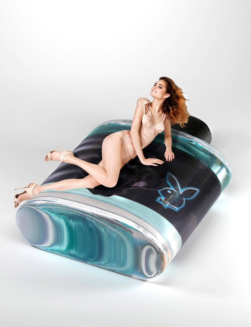 Playboy - Playboy Ibiza