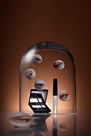 Artdeco - Eyebrow Set ARTDECO cosmetic GmbH