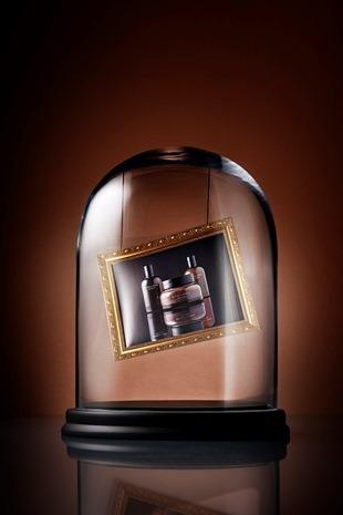 Bottega Veneta Gesichtspflege-Serie