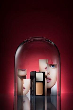 L'Oreal Vichy - Dermablend Korrigierendes Kompakt-Crème-Make-Up