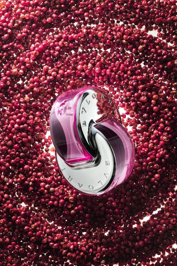 bulgari-omnia-pink-sapphire