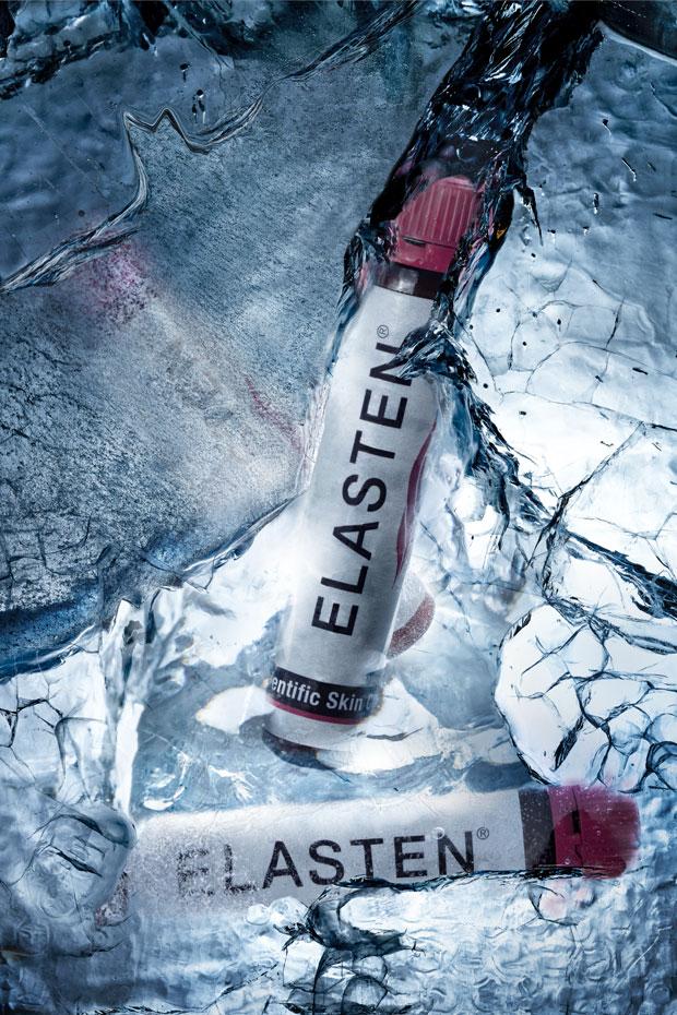 elasten-trink-kollagen