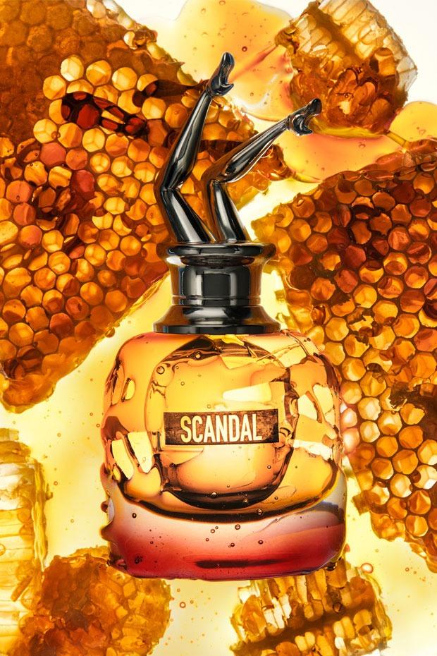 jean-paul-gaultier-scandal-