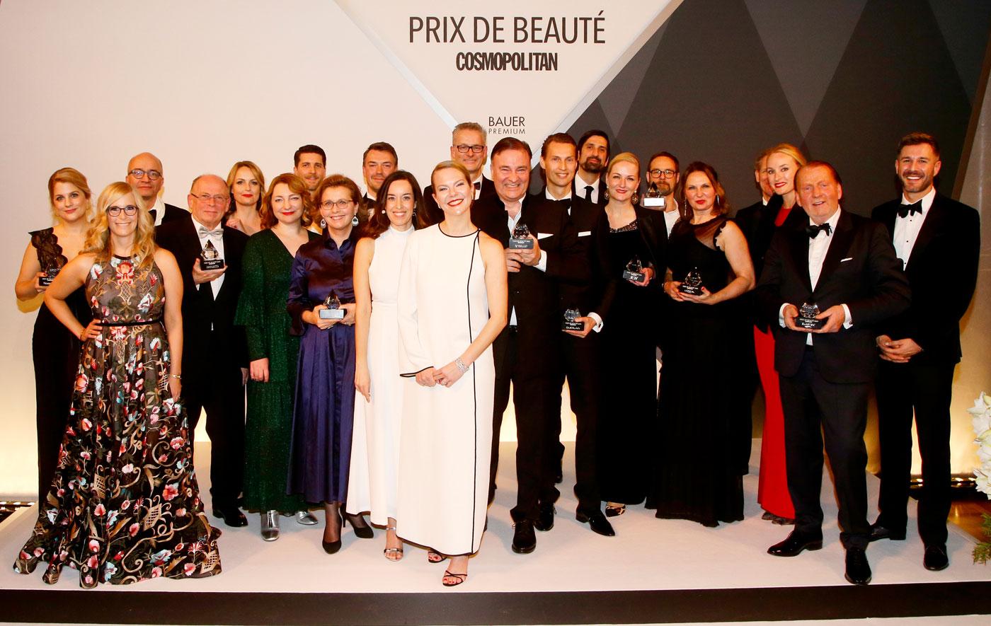 Prix_De_Beaute_2019