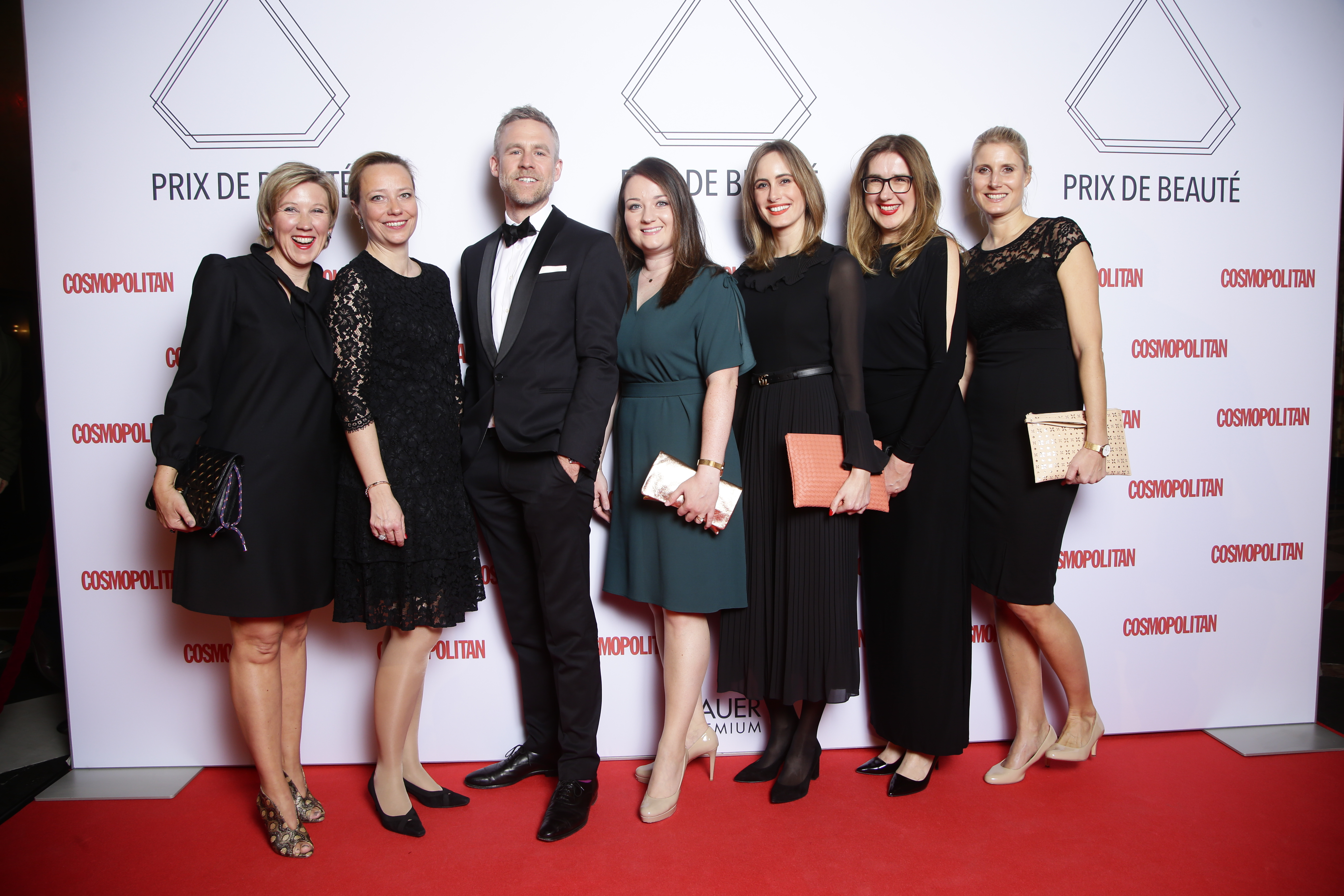 Red-Carpet-Empfang-2019