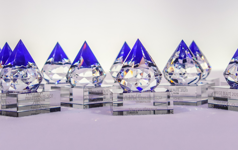 Prix de Beaute_Startseite_Header